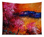 Provence560908 Tapestry