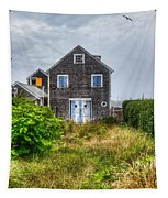 Provincetown Dream Tapestry
