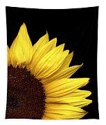 Quarter Sun Tapestry
