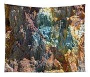 Queenstown Tapestry