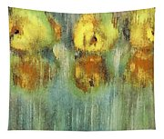 Quinces Tapestry