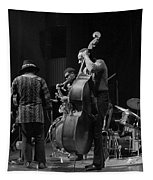 Rahsaan Roland Kirk 2 Tapestry