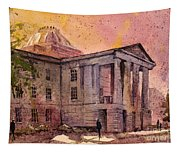 Raleigh Capital Tapestry