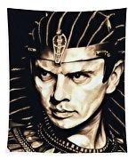 Ramses II Tapestry