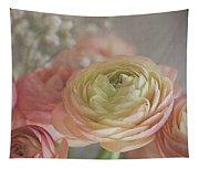 Ranunculus - 6243 Tapestry