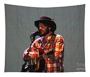 Ray Lamontagne-9039 Tapestry