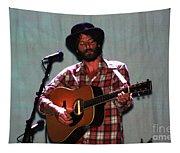 Ray Lamontagne-9040 Tapestry
