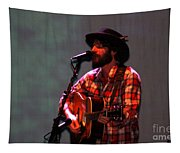 Ray Lamontagne-9124 Tapestry