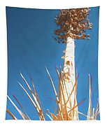 Reach For The Sky Tapestry