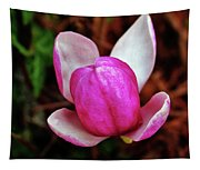 Ready To Pop Into Spring Tapestry