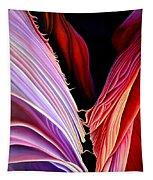 Rebirth Tapestry