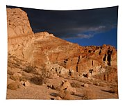 Red Cliffs Natural Preserve Tapestry
