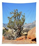 Red Rock Canyon Nv 3 Tapestry