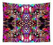 Redax Tapestry