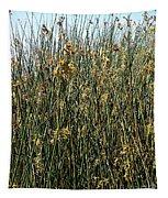 Reeds II Tapestry