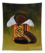 Reese's Tapestry