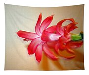 Refined Elegance Tapestry