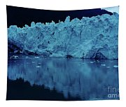 Reflections - Glacier Tapestry