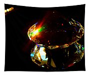 Refraction Reflection Tapestry
