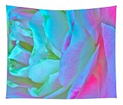 Restless Romantic Tapestry