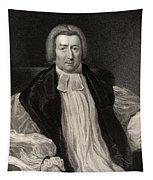 Rev Robert Gray 1762 To 1834 Bishop Of Tapestry