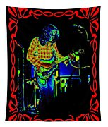 Ride On Rory Ride On Tapestry