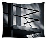 Rietveld Schroderhuis Tapestry