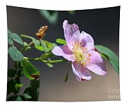 Rimrock Rose Tapestry