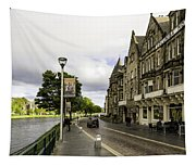 River Ness Tapestry