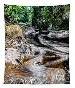River Of Dreams Tapestry