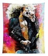 Robert Plant 03 Tapestry