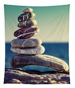 Rock Energy Tapestry