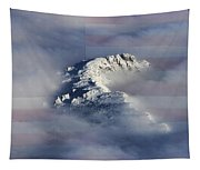 Rocky Mountain High - America The Beautiful Tapestry