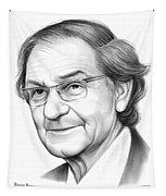 Roger Penrose Tapestry