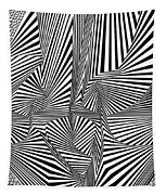 Rolav Tapestry