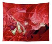Romantic Love Tapestry