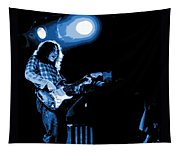 Blues Tapestry
