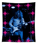 Rory Sparkles Tapestry