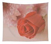 Rose #007 Tapestry