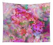 Rose Devas Tapestry