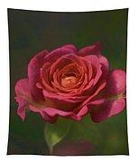 Rose Fragrance Tapestry