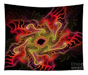 Royal Star Anew Tapestry