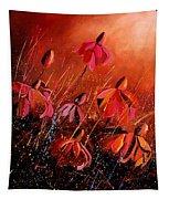 Rudbeckia's 45 Tapestry
