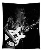 Rush 77 #17 Tapestry