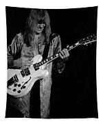 Rush 77 #45 Tapestry