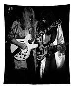 Rush 77 #52 Tapestry