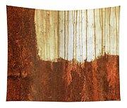 Rust 01 Tapestry