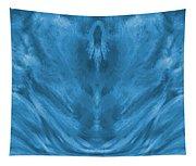 Sacred Light - 700 Tapestry