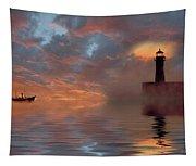 Safe Harbor Tapestry