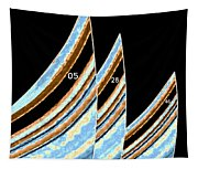 Sails Tapestry